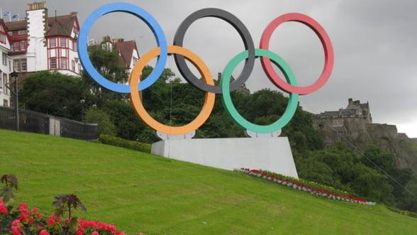 Jocurile Olimpice au devenit prea scumpe? Se cere un oras gazda permanent pentru competitie