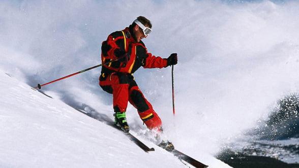 Jocurile Olimpice de Iarna 2014 costa 36 miliarde de euro