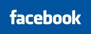 Jocurile de pe Facebook, strategie de campanie in SUA