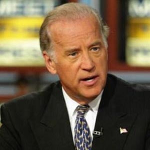 Joe Biden a subliniat importanta diversificarii surselor si a culoarelor de transport energetic