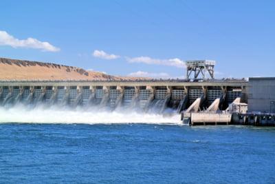 Johan Meyer (FP): Listarea Hidroelectrica nu este posibila anul acesta, ci anul viitor