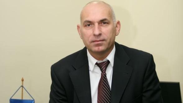 John Cusa este numit country manager al ASBIS Romania