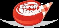 Joint venture Caroli Foods Group si Campofrio Food Group