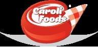 Joint venture Caroli Foods Group si Campofrio Food Group