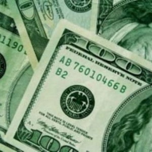 Joseph Stiglitz: Dolarul nu este bun ca moneda de rezerva