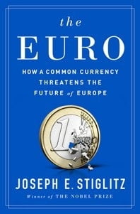 Joseph Stiglitz: Italia si alte state vor iesi din zona euro in anii urmatori