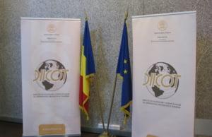 Judecator arestat pentru o mita de 80.000 de euro - cum actiona grupul infractional