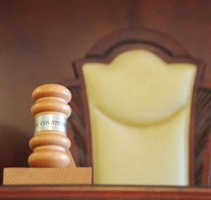 Judecatorul care a decis sa-l tina pe Oprescu in arest atrage atentia DNA: Recuperati prejudiciul
