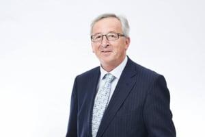 Juncker: Statul de drept nu este optional in Uniunea Europeana!