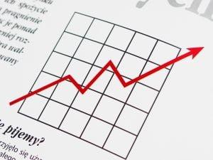 Jurnal de Pranz: Piata Spot - Bursa de Valori Bucuresti