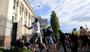 Jurnalist rus: Cum ar putea provoca SUA Al Treilea Razboi Mondial si ce interese are in Ucraina
