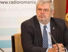Jurnalistii RRA acuza: Managerii de la radio primesc salarii comparabile cu Iohannis. Directorul, 30.000 de lei