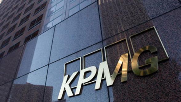 KPMG, administratorul special al Astra: Prioritatea noastra este continuarea afacerii