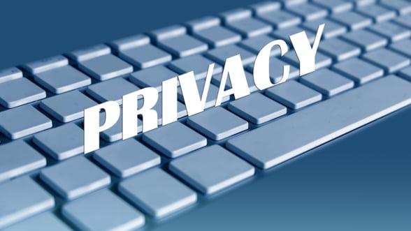 Kaspersky: Daca datele sunt noua moneda, stiti cu cine va tranzactionati viata personala?