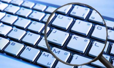 Kaspersky: Doar 34% dintre anagajatii companiilor mici au primit instructiuni despre cum sa lucreze in siguranta de pe dispozitivele personale