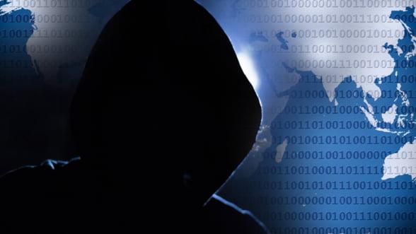 Kaspersky: Hackerii folosesc numele aplicatiilor populare precum Zoom pentru a ataca utilizatorii