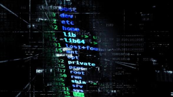 Kaspersky: Lazarus isi imbunatateste arsenalul, cu un nou atac AppleJeus, in domeniul criptomonedelor