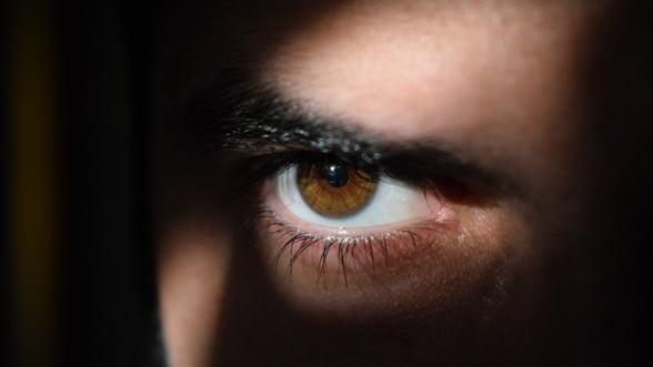Kaspersky: Stalking-ul se raspandeste din ce in ce mai mult in mediul digital