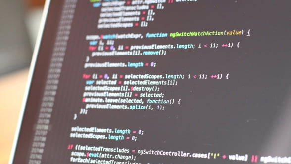 Kaspersky, previziuni pentru 2020: Hackerii vor face abuz de date personale