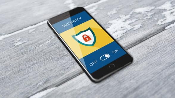 Kaspersky a descoperit trei aplicatii mobile populare compromise in ultimele 3 luni
