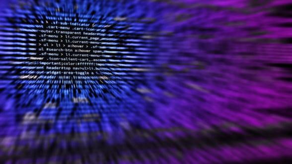 Kaspersky ofera un instrument eficient pentru protejarea angajatilor si avertizeaza asupra shadow IT