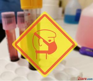 Kaufland si Lidl au donat 100.000 de recoltoare necesare in diagnosticarea coronavirusului