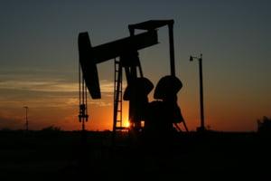 KazMunayGas si statul roman vor sa investeasca 1 miliard de dolari in dezvoltarea sectorului energetic