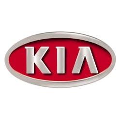 Kia Motors a raportat un profit triplu pentru T1