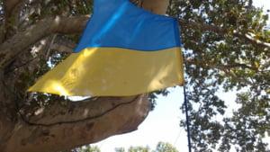 Kievul si separatistii prorusi incheie un nou armistitiu in estul Ucrainei