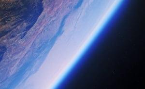 Kim Jong Un foloseste Google Earth cand pune la cale atacurile asupra Guam