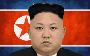 Kim Jong-un lauda Coreea de Sud: Au facut eforturi sincere si impresionante pentru a ne gazdui