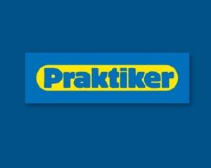 Kingfisher, compania care detine reteaua Brico Depot, a cumparat Praktiker Romania