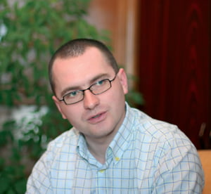 Korodi: Comisia Europeana va notifica, oficial, Ucraina cu privire la Canalul Bistroe