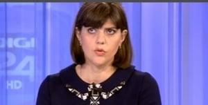 Kovesi: Nu cred ca DNA va rezolva coruptia din Romania. De ce sunt atat de multe dosare cu nume mari