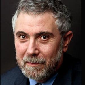 Krugman, dezamagit: Cred ca am supraestimat competenta guvernului grec