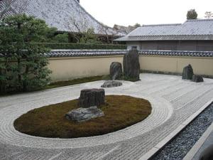 Kyoto: Capitala Culturala a Japoniei