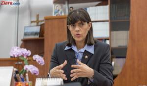 L.C. Kovesi, despre inregistrari, revocarea procurorilor si situatia din DNA: Ar putea fi in pericol dosarele pe care le investigam
