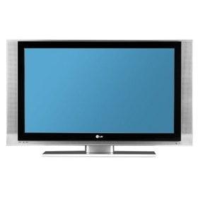 LG: performante peste asteptari pentru televizoarele cu ecran plat