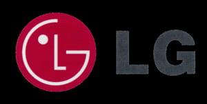 LG Electronics Romania anunta cresteri cu peste 60% mai mari