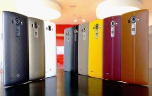 LG a doborat un record mondial cu ajutorul lui G4 - Ce performanta a reusit smartphone-ul