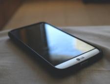 LG vrea sa renunte la divizia sa de telefoane mobile, din cauza pierderilor din ultimii ani