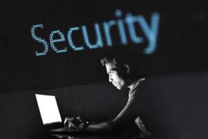 La Bucuresti, incepe summit-ul privind securitatea cibernetica in aviatie