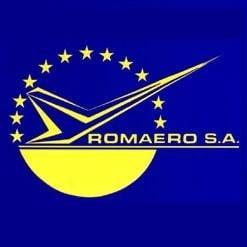 La Romaero a fost numit un director general provizoriu, pentru o luna