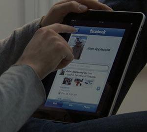 La ce e bun iPad-ul