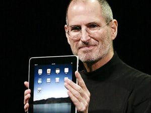 La ce intrebari nu a raspuns inca iPad?