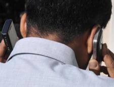 La ce pericole ne expunem prin utilizarea in exces a calculatorului sau telefoanelor