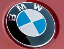 La ce s-a gandit pentru Romania in 2012 vicepresedintele BMW - Opinie Ilie Serbanescu