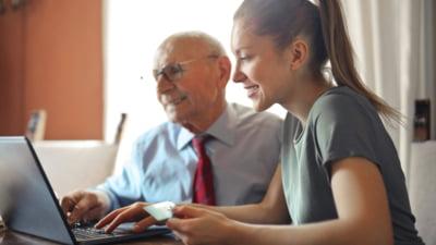 La ce sa fii atent cand iti alegi fondul de pensii