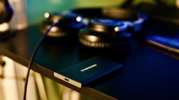 La ce va puteti astepta atunci cand faceti upgrade la o unitate SSD
