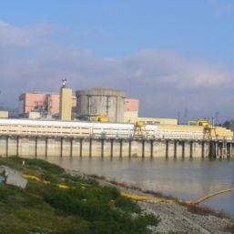 Lacomia statului a blocat reactoarele 3 si 4